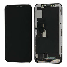 iPhone X OEM Quality Premium LCD Screen Display Digitizer Replacement - USA!