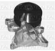 Water Pump To Fit Bmw 1 (E81) 120 D (N47 D20 A) 03/07-12/11 Fai Auto Parts