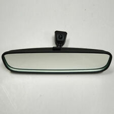 Genuine 85101 3X100 Rear View Inside Mirror for Kia Vehicle