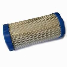 Luftfilter Für John Deere M113621 M807331