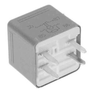 BWD R4174 Accessory Power Relay - Relay