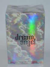 VICTORIA'S SECRET DREAM ANGEL EAU DE PARFUM EDP MIST SPRAY PERFUME 3.4 OZ 100ML