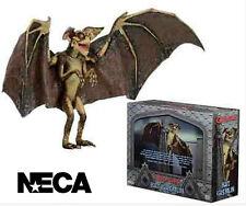 Gremlins Bat Gremlin NECA Delux coleccionista