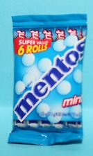 New Zuru 5 Surprise Mini Brands Mentos mint #099