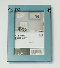 IKEA Picture Frames for sale | eBay