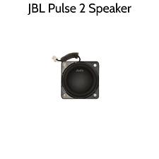 Speaker Driver for JBL Pulse 2 2.0 Portable Wireless Bluetooth Speaker PART