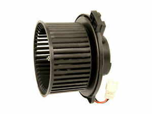 Blower Motor For 2005-2009 Subaru Legacy 2006 2007 2008 J963HF