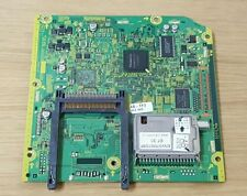 TNT Tuner carte pour PANASONIC TV PLASMA th-42px60b TNPA3740 (1 )( XV)
