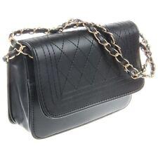 sac de messager femme petit sac a bandouliere sac a main de chaine en cuir  U5I6
