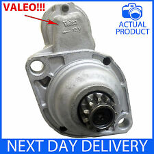 STARTER MOTOR for FORD Galaxy MK1 2.3 1997-2000