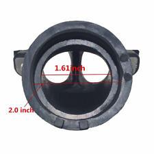 Brand New Throttle Body Adapter for Polaris Ranger Sportsman 700 - 1253527