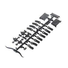Axial Rod End Set 4mm RC Crawler Part AX31186  AXIC3186