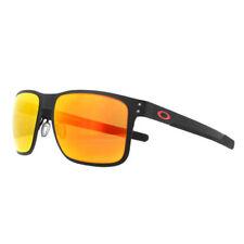 d1bc2c90c Gafas de sol de hombre negro Oakley de metal | Compra online en eBay