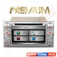 Car Radios for Ford