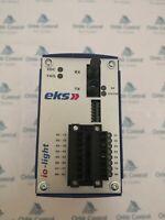 EKS IOL-3000/RX-8D-13-SM-ST-L Receiver/24V/8xDO/RX/SM/ST/ IOL-3000/RX8D13SMSTL