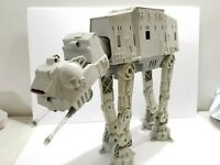 Star Wars Imperial AT-AT Walker 1997 (INCOMPLETE)