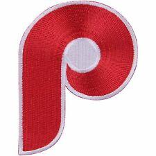 Philadelphia Phillies 2018 Stars & Stripes Sleeve Jersey Patch