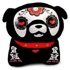 SKELANIMALS DAY of the Dead-maxx-soft/Plush Figure (Peluche Personnage) - Max
