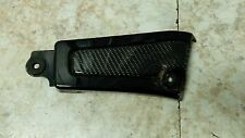 13 Suzuki VZR 1800 M109R M109 R Boulevard right side frame cover panel