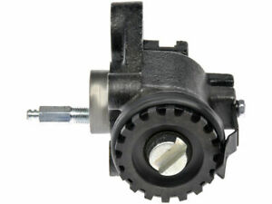 For 2004 Hino FD2320 Wheel Cylinder Front Right Forward Dorman 23736KG