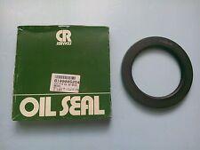 Cr 39423 Usa oil seal