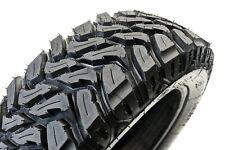 TYRE 235/65 R17 VIPER Tread 4X4 Offroad Mud All Terrain Snow MT AT 115Q