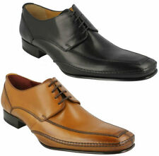 Loake Square Shoes for Men