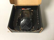 Scott Safety 201275-01 Epic 3 Voice Amplifier,Open Bracket