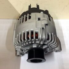 ALTERNATOR BMW 3,5, SERIES, X3, X5, FREELANDER 150 AMP