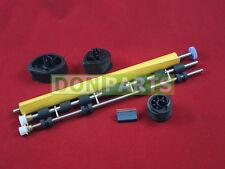Maintenance Roller Kit for HP LaserJet 5 5M 5N 7pcs