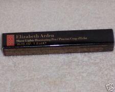 """Elizabeth Arden Sheer Lights Illuminating Pen -""""NATURAL"""" - SEALED IN BOX"""