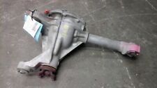 2002-2010 Ford Explorer Front Carrier Differential 3.73 Ratio