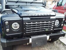 Land Rover Defender  Heavy Duty Front Grille Grill