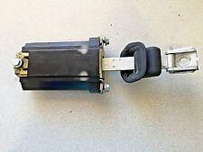 1998-2000 MERCEDES-BENZ C230 C280 W202 SPORT ~ DOOR STOP SAFETY CHECK ~ OEM PART