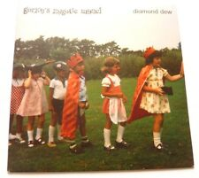 Gorky's Zygotic Mynci - Diamond dew   UK 7""