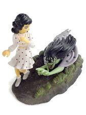 Furuta 20th Century Manga Artist World of Kazuo Umezu Orochi Collection Figure C