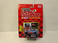 Racing Champions 1997 Edition Terry Labonte #5 Frosted Flakes 1:64 Scale Diecast