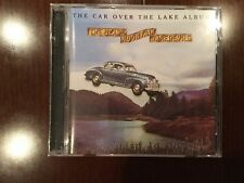 Ozark Mountain Daredevils: The Car Over the Lake Album (CD - 2002) Like New