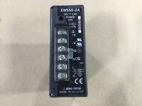 Nemic-Lambda EWS50-24 Power Supply #04D47