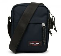 EASTPAK Cross Body Bag The One Cloud Navy
