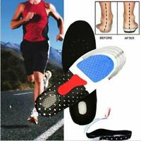 Plantar Fasciitis OrthoCentral Prosoles - 1# BEST SELLING NEW 2019 🔥🔥