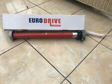 30NM Motor Suitable For Double Roller Garage Door