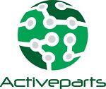 Activeparts