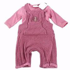 Baby-Kleidungs-Sets & -Kombinationen für Mädchen alle Jahreszeiten NEXT