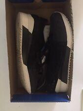 New Men's ASICS Gel-Lyte III 3 SIZE 13 Lifestyle Shoe Sneaker Black/Off-White