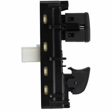 Door Power Window Switch Wells SW11321