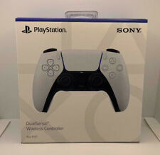 PS5 SONY PLAYSTATION 5 DUALSENSE WIRELESS CONTROLLER NEW SOLD OUT *IN HAND*