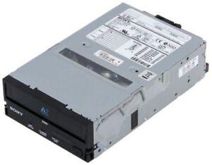 "SONY SDX-570V 3.5"" SATA INT. TAPE DRIVE AITi200ST"
