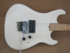 1982 Kramer PACER-Made in USA-Patent Pending