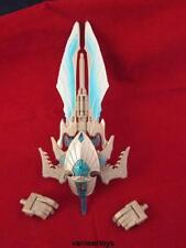 Transformers Combiner Wars Victorion 6 PIECE SWORD WEAPON + Right & left Hands